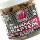 Mainline Banoffee Wafters 15mm